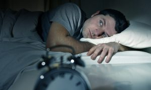 sleep-problem